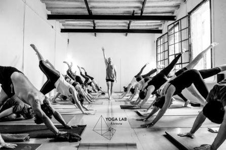 yogalabjacobo01