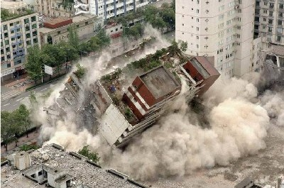 building-demolition1.jpg