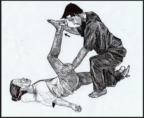 MasajeTailandés