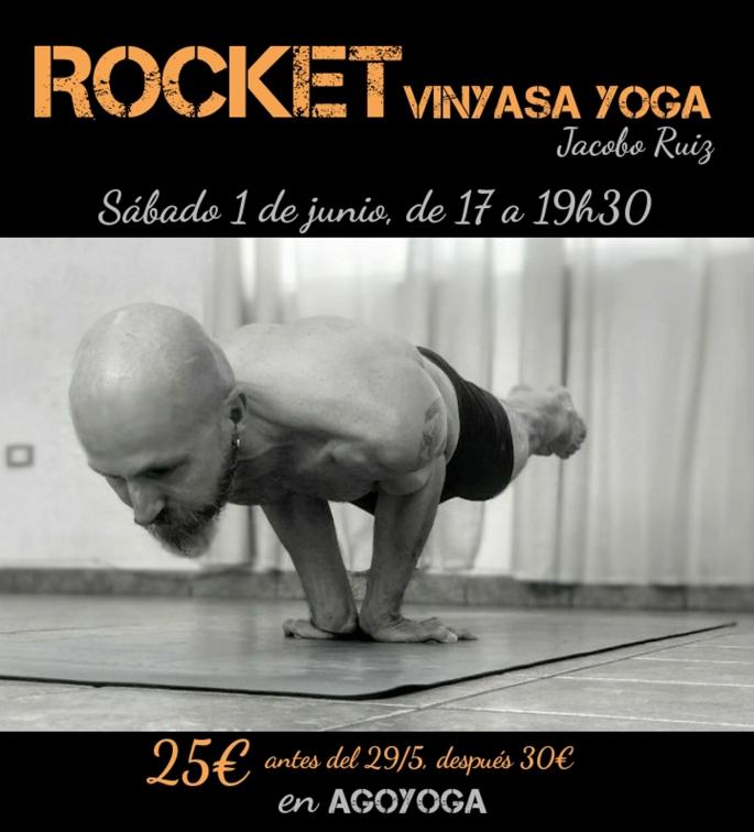 1906 rocketJacobo