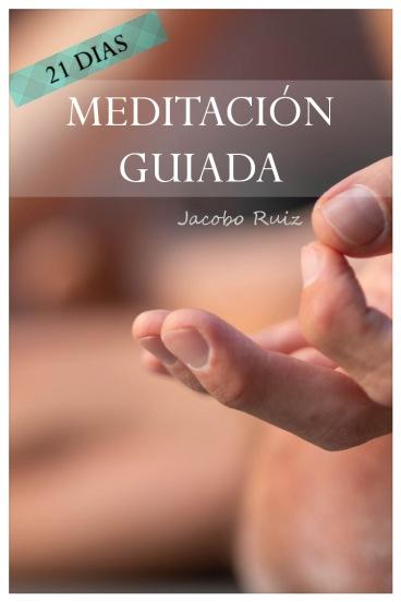 MeditacionGuiadaJacoboRuiz