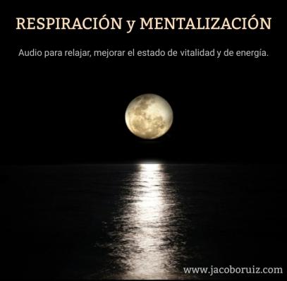 CD mentalizacion Jacobo